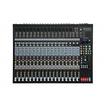 Omnitronic LMC-3242FX USB mixážní pult