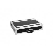 Roadinger Rack Profi 2U 25cm přepravní kufr