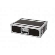 Roadinger Rack Profi 3U 25cm přepravní kufr