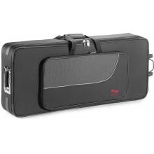 Stagg KTC-148, klávesový kufr