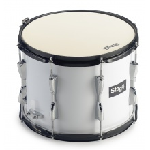 Stagg MATD-1310, buben pochodový tenorový 13