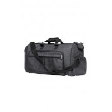 Stagg SB-TP-GYT, taška na tři trubky, šedá