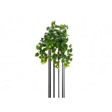 Girlanda Philodendronu, 50 cm, PEVA