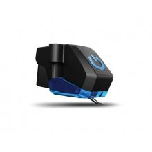 S750 Cartridge