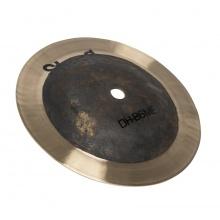 Stagg DH-B6ME, činel medium bell 6