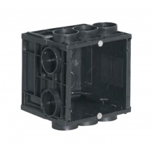 AUDAC WB45S/FS Instalační krabice do zdi