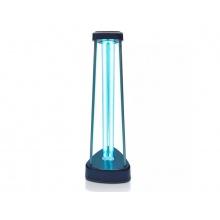 Germicidní UV lampa V-TAC s ozonem VT-3238