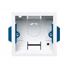 AUDAC WB3102/FG Montážní krabice pro instalaci do duté příčky