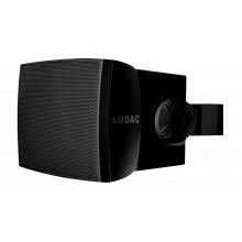 AUDAC WX302MK2/B Nástěnný reproduktor 3