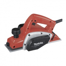 MAKITA Hoblík MT82mm,500W M19002