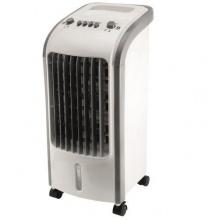Přenosný ochlazovač vzduchu, 4 funkce, STREND PRO BL-168DL