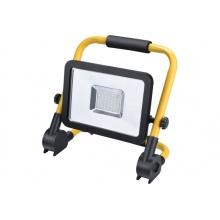 Reflektor LED  30 W / 3200 lm se stojánkem Extol Ekonomy