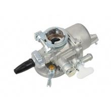 Karburátor pro motorový zádový postřikovač GEKO