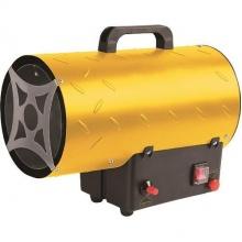 Plynové topidlo 15kW/230V ohřívač, přímotop Strend Pro