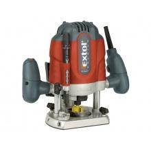 Frézka horní Extol Premium 1200W RT1200EH - 8893302
