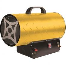 Plynové topidlo 30kW/230V ohřívač, přímotop Strend Pro
