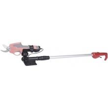 STREND PRO Teleskopická tyč pro aku nůžky na větve a vinnou révu TR111216