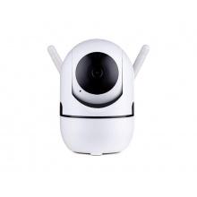 Kamera V-TAC VT-5122