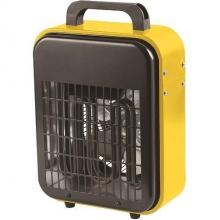 Elektrický přímotop 3kW / 230V topidlo ohřívač Strend Pro