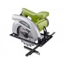 Pila kotoučová Extol Craft průměr 185 mm 1200W 405234