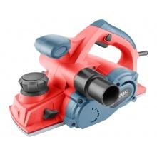 Hoblík elektrický, 110mm, 1000W EXTOL PREMIUM 8893405