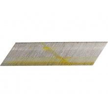 Hřebíky délka 64mm průměr 1,76mm pro hřebíkovačku NF 1