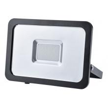Reflektor LED  50 W / 4500 lm Extol Economy