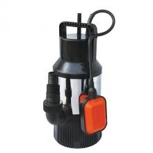 Tlakové ponorné čerpadlo na vodu 1100W vícestupňové STREND PRO SWP-110 (119034)