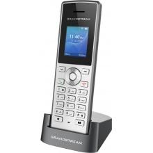 WP810 Grandstream - bezdrátový WIFI telefon, 1,8