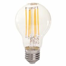 BL271140-3 Tesla - LED žárovka FILAMENT RETRO, E27, 11W, 230V, 1521lm, 25 000h, 4000K denní bílá, 360°,čirá