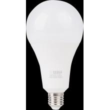 BL272430-7 Tesla - LED žárovka BULB E27, 24W, 230V, 2500lm, 25 000h, 3000K teplá bílá 220°