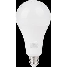BL272440-7 Tesla - LED žárovka BULB E27, 24W, 230V, 2500lm, 25 000h, 4000K denní bílá 220°