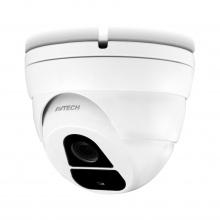 AVTECH DGM2203SVSE - 2MPX IP Dome kamera