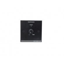 Omnitronic R-1 regulátor pro MCR-4225