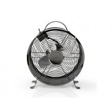 Ventilátor NEDIS FNCL10GM20P