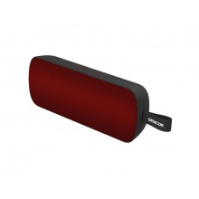 Reproduktor Bluetooth SENCOR SSS 1110 NYX RED