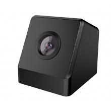Zadní kamera CEL-TEC M5 DUAL