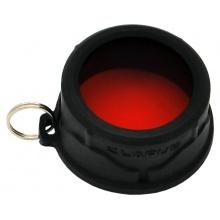 Červený filtr pro FLZA-375