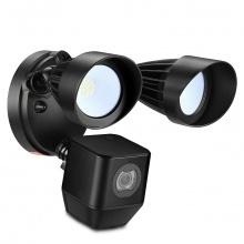 CEL-TEC L100 PRO Black