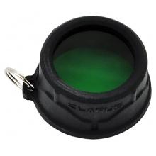 Zelený filtr pro FLZA-375