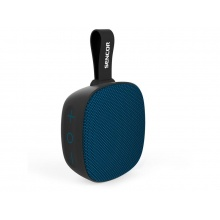 Reproduktor Bluetooth SENCOR SSS 1060 NYX MINI BLUE