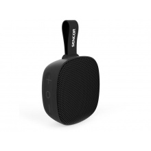 Reproduktor Bluetooth SENCOR SSS 1060 NYX MINI BLACK
