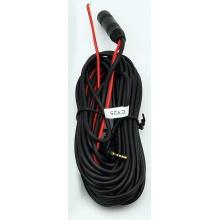 Kabel CEL-TEC M5 DUAL 6m