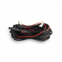 Kabel CEL-TEC K4 Dual 8m