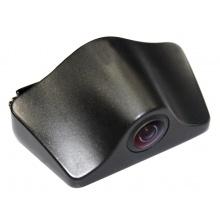Zadní kamera CEL-TEC M10s typ B Flat