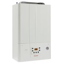 Immergas VICTRIX TERA 24 PLUS - nástěnný kondenzační kotel