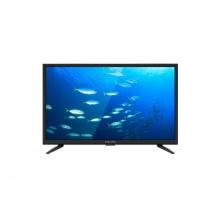 Televizor KRUGER & MATZ KM0222FHD-F12 do karavanu