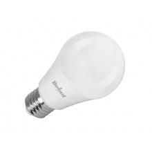Žárovka LED E27 11W A60 bílá teplá REBEL ZAR0483