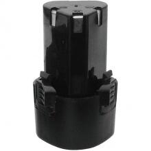 EVIKA náhradní aku baterie 12V / 2.5Ah pro akumulátorové potřikovače