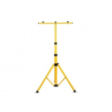 Stativ stojan V-TAC VT-41150 žlutý